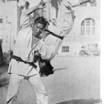 cursuri arte martiale bucuresti